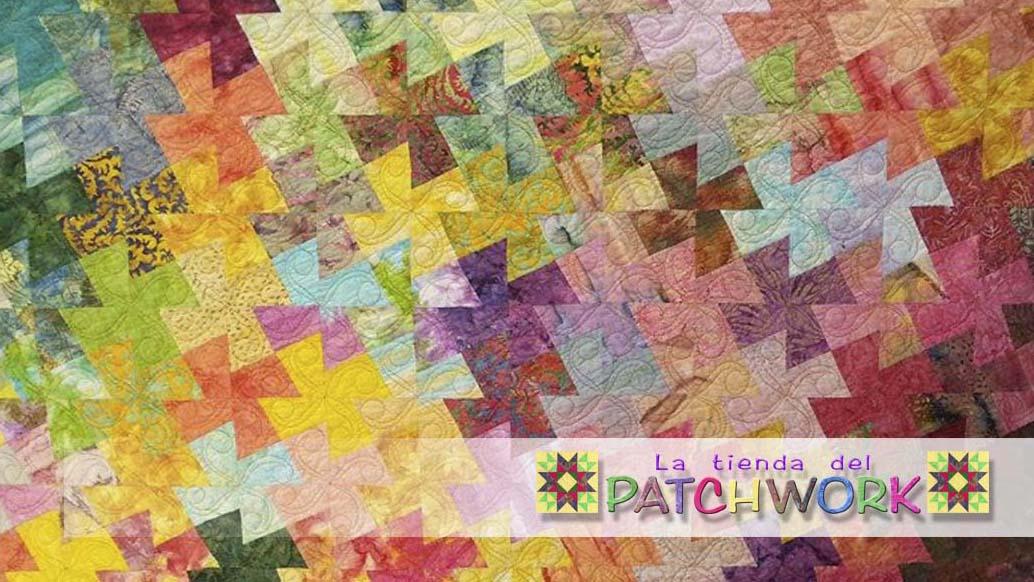 La-tienda-del-patchwork-PORTFOLIO-1