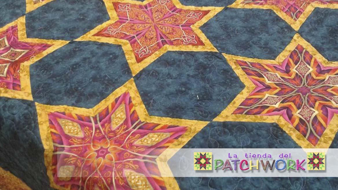 la-tienda-del-patchwork-portfolio3