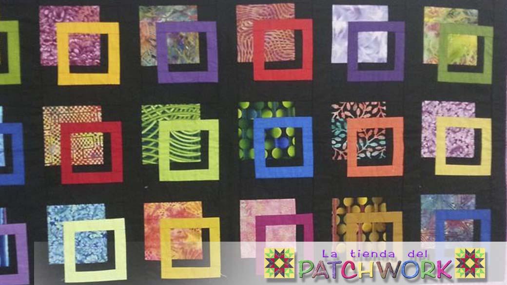 la-tienda-del-patchwork-potfolio2