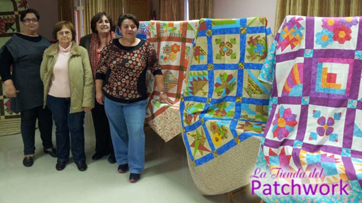 curso-patchwork