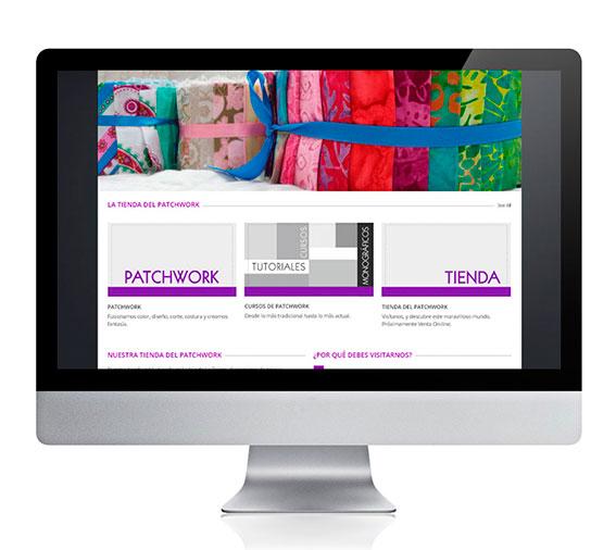 la_tienda_del_patchwork_blog_entrada11