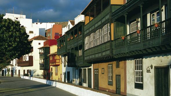 la_tienda_del_patchwork_conocenos2