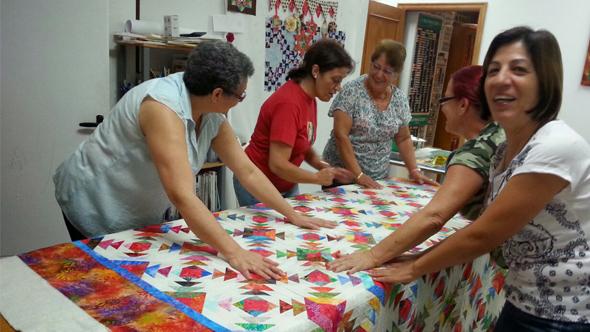 la_tienda_del_patchwork_cursos-1