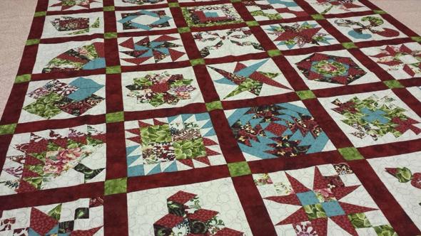 la_tienda_del_patchwork_cursos-3