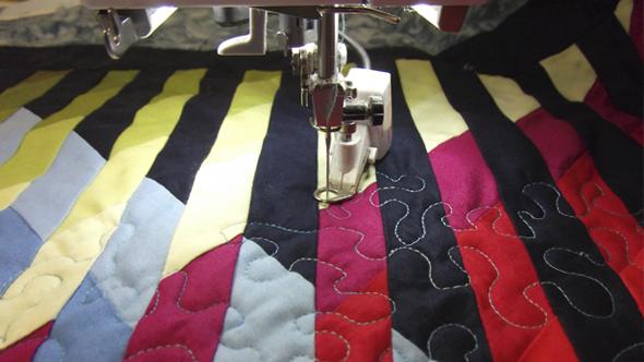 la_tienda_del_patchwork_cursos2