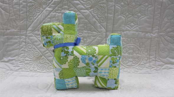 la_tienda_del_patchwork_portafolio_tutorial_perro