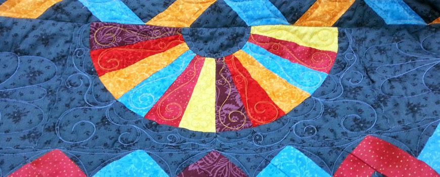 la_tienda_del_patchwork_slider_800_1