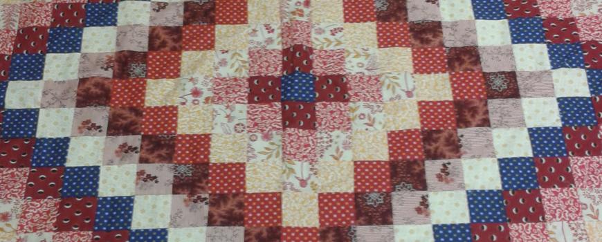 la_tienda_del_patchwork_slider_800_3