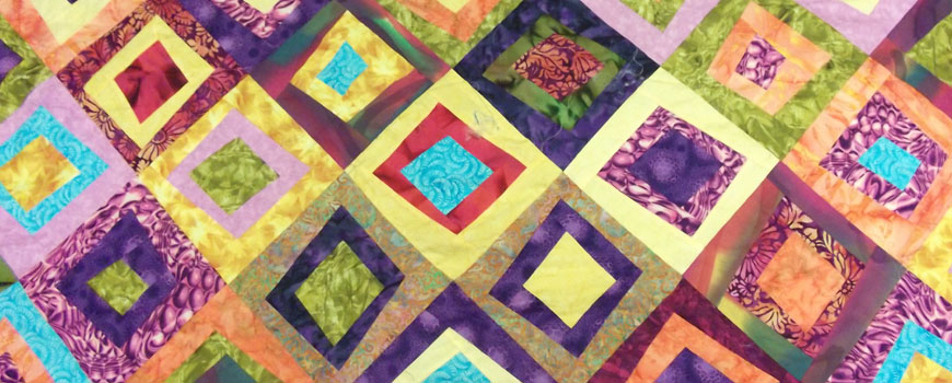 la_tienda_del_patchwork_slider_800_4