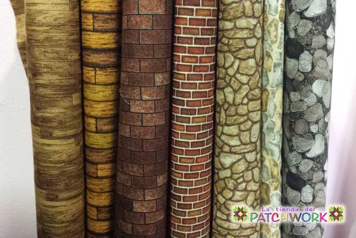 la_tienda_del_patchwork_blog_26_feb
