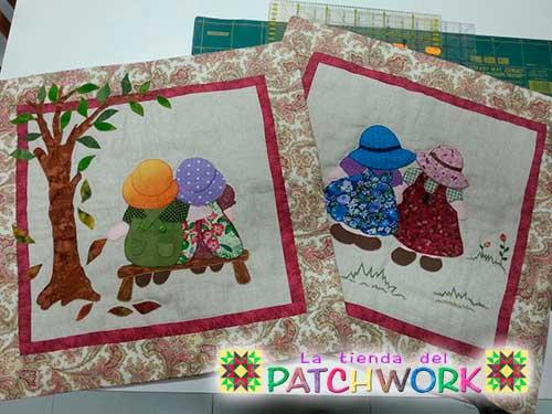 la_tienda_del_patchwork_blog_Sunbonnett-Sue_8