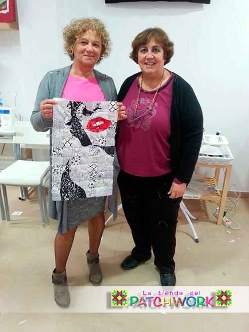 la_tienda_del_patchwork_Curso_Dami_Ruiz