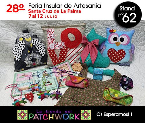 la_tienda_del_patchwork_artesania_la_palma_1_publi