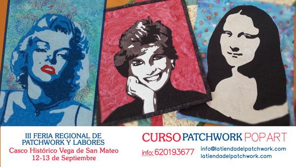 la_tienda_del_patchwork_san_mateo_curso