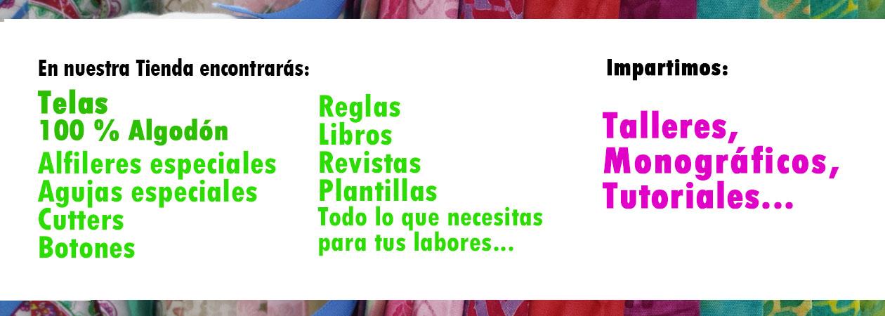 la_tienda_del_patchwork_tienda_slider_2